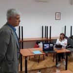 mr.sc. Zoran Komar