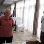 Miroslav Nagl i Goran Vodopija