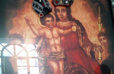Majka-Božja-Remetska