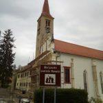 Marijansko-svetište-Remete