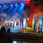 dio ugođaja u Lisinskom-3