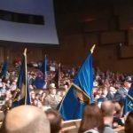 zastave-ratnih-postrojbi
