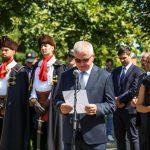 općinski načelnik Škrinjarić
