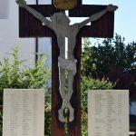 centralni spomenik poginulim braniteljima