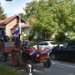 mještani Komareva