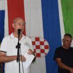 vatrogasni dom-Sergije Dražić