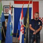 vatrogasni dom-Vlado Brodarac