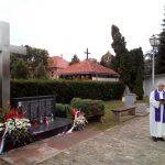 župnik Vjekoslav Meštrić