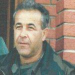 Ivica Hrnčić