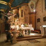 koncelebrirana sveta misa 2