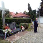 predsjednik Udruge Sergije Dražić