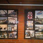 izložba ratnih fotografija-1