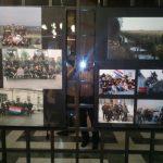 izložba ratnih fotografija-2