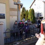 Antunovac 2-Jasenka Štimac i učenici