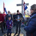 Paulin Dvor 1–naš centralni spomenik