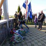 Paulin Dvor 2–poginuli pripadnici 101. brigade