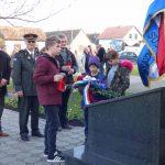 Spomen na sve poginule branitelje i civile Vladislavaca