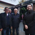 Kupres, Dražić, Puškar i Kljaić