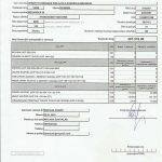FINANCIJSKI-IZVJEŠTAJ-2019.-REFERENTNA-STRANICA