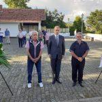 Ivan Kozlica u ime MHB-a
