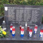 imena poginulih branitelja