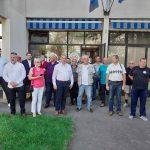 Zajednička-fotografija-ispred--HVIDRE-Susedgrad