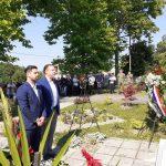 predstavnici-Županije-i-Grada-Siska