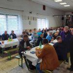 DVD-Komarevo–ručak i druženje-1