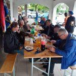 DVD-Komarevo–ručak i druženje-2