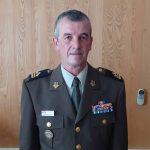 brigadir Dražen Bartolac