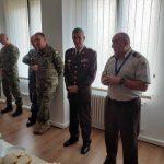 govori general bojnik Krešo Tuškan (2)