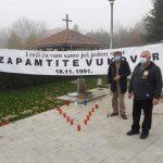 Srce za Vukovar