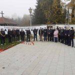 Vukovar nas sve ujedinjuje