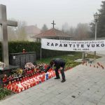 Zapamtite Vukovar