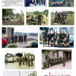102. brigada