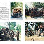 150.brigada
