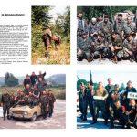 99.brigada